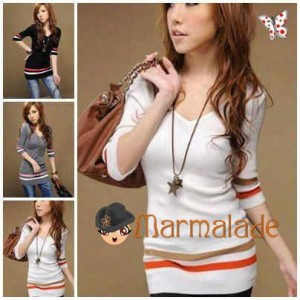 2lines top Rp 40.000