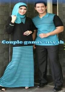 COUPLE AISYAJ_73