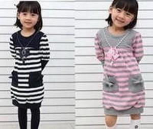 babygirl-strep- All size 3-5tn Rp 40.000