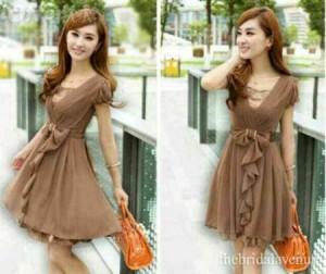 browndress Rp 70.000