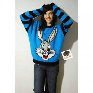 bugs bunny Rp 40.000