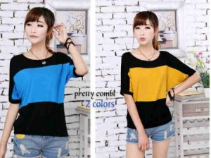Elny Bahan Rajut. All Size Fit to L @ Rp 40.000
