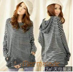 Emy Bahan Rajut. All Size Fit to L Rp 40.000