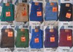 Hermes Blue garment Size 27-30 @