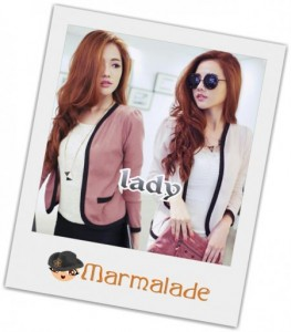 lady Bahan Rajut. All Size Fit to L @ Rp 45.000