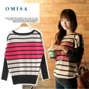 Omisa Bahan Rajut. All Size Fit to L @ Rp 45.000