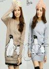 pinguin Rp 40.000