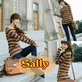 sally Rp 40.000