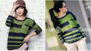 Valen Bahan Rajut. All Size Fit to L @ Rp 40.000