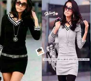 Victory Bahan Rajut. All Size Fit to L @ Rp 40.000